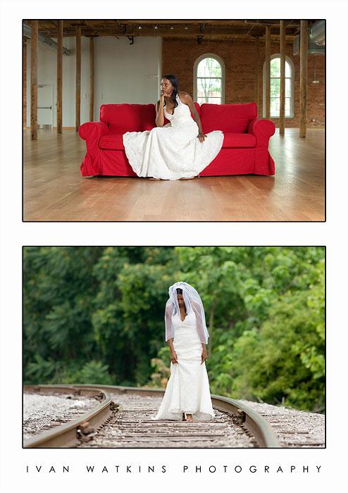 bridalcontrast1