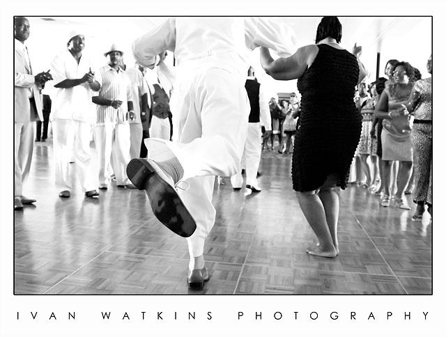 dancingman