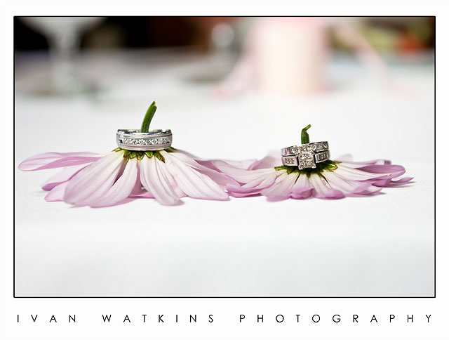 weddingrings
