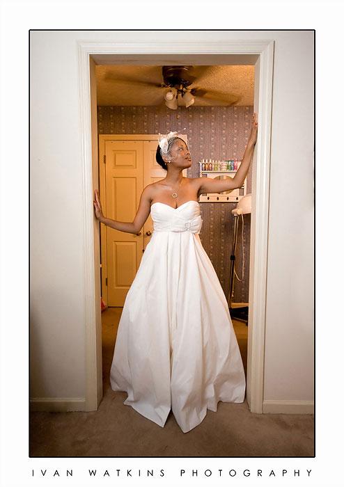 bridaldiva