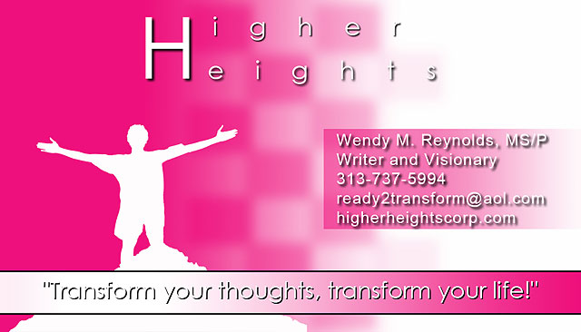 wendycard_2_high_resolution