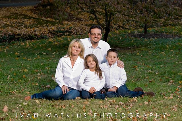 ricciardifamily05